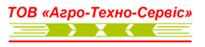 "TOV ""AGRO-TEHNO-SERVIS"""