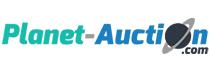 Planet Auction