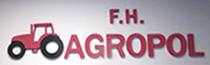 F.H. AGROPOL