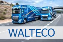 WALTECO TRUCK