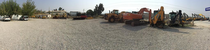 Stock site Beda Machinery