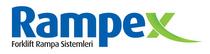 Stock site Akyel Trailer/Rampex Rampa