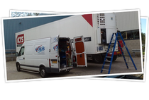 Stock site CMS Mobiele Aircoservice & Transportkoeling