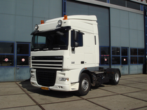 Stock site Kulk Trucks