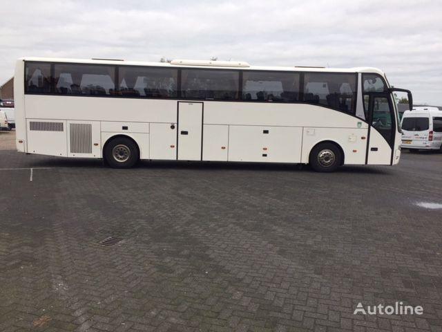 VDL BERKHOF AXIAL 70 Berkhof Futura SB 4000 coach bus