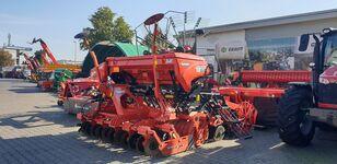 new KUHN Sitera 3030 z CD 3020 combine seed drill