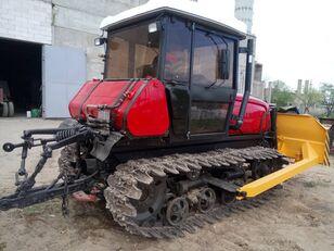new ДТ-75 (ВОЛТРА-90ТГ1) crawler tractor
