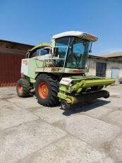 CLAAS Jaguar 868 №1288 forage harvester