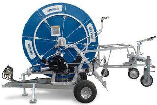 new IDROFOGLIA TURBOCAR ACTIVE irrigation machine