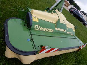 KRONE EASYCUT F 320 CV lawn mower