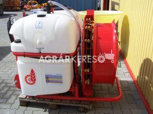 new AGROMECH AGP-500 EN mounted sprayer