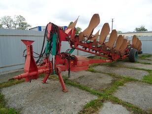 KVERNELAND RW 100, 8 (5+3) корп., Onland.,Цена с НДС  reversible plough