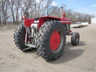 MASSEY FERGUSON MF 135, MF 165, MF 175, MF 168, MF 188, MF148 two-wheel tractor