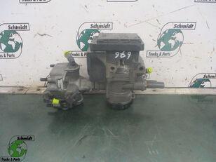 MERCEDES-BENZ (A 005 429 95 44) EBS modulator for MERCEDES-BENZ ACTROS  truck