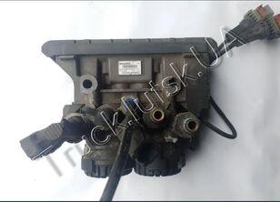 RENAULT (22225566) EBS modulator for RENAULT gama t tractor unit