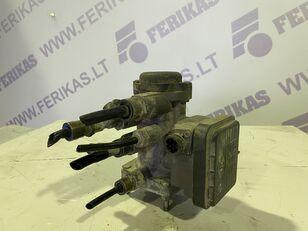 RENAULT valve 5010612854 (5010612854) EBS modulator for RENAULT Premium   tractor unit