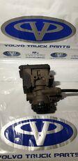 VOLVO (21114975) EBS modulator for VOLVO FH4 tractor unit