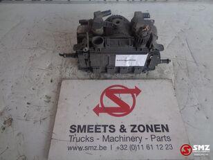 WABCO Occ ebs ventiel 4001040030 (4001040030) EBS modulator for truck