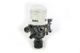 new DAF (1607424) air dryer for truck