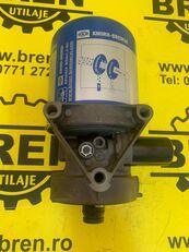 new DEUTZ (LA8229) air dryer for KNORR-BREMSE tractor unit