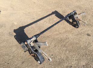 RENAULT Cabin Torsion anti-roll bar for RENAULT Magnum Dxi (2005-2013) tractor unit