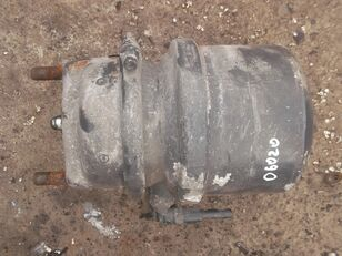 IVECO пружинный c тормозным цилиндром brake accumulator for IVECO truck