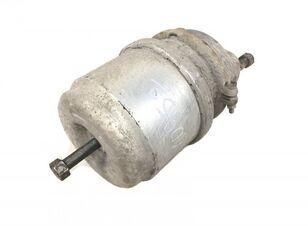 KNORR-BREMSE (BS9429) brake accumulator for MAN TGX LION'S CITY bus