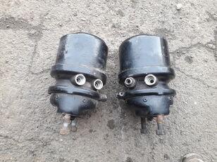 brake accumulator for MAN ТGA tractor unit