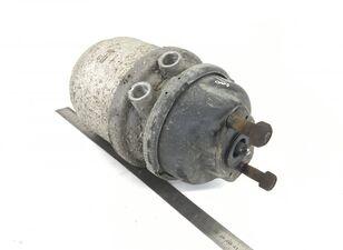 MAN LIONS CITY A23 (01.96-12.11) (BS9429 K012376) brake accumulator for MAN bus