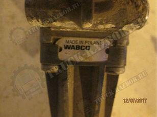 MAN регулятор давления (4750103000) brake accumulator for MAN tractor unit
