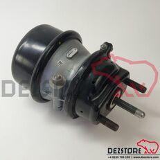SAF Cilindru receptor axa vagon (4454107764) brake accumulator for KRONE trailer