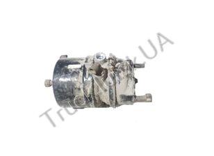 brake accumulator for SCANIA tractor unit