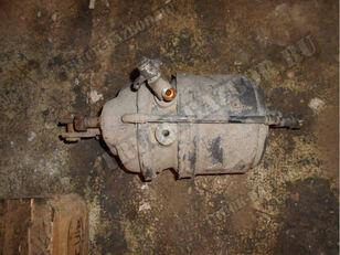 SCANIA передний (1446042) brake accumulator for SCANIA tractor unit
