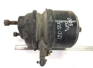 WABCO K-series (01.06-) brake accumulator for SCANIA K N F-series bus (2005-) bus