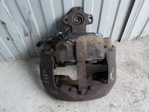 тормозной передний правый Volvo brake caliper for truck