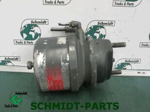 IVECO (504051705) brake chamber for tractor unit