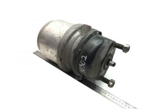KNORR-BREMSE (BS9429) brake chamber for MAN LIONS CITY A23  bus