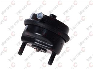 """new SAF 16"""" (4454106560) brake chamber for SHACMAN SHAANXI truck"""