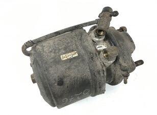WABCO B12B (01.97-12.11) (3177337) brake chamber for VOLVO B6/B7/B9/B10/B12/8500/8700/9700/9900 bus (1995-) bus