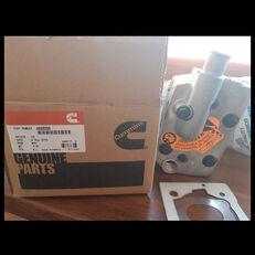 new CUMMINS (3800822) coupling head for MILLER Nitro sprayer