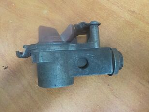 KNORR-BREMSE воздухопровода coupling head for truck