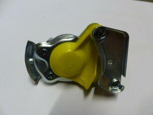 new MERCEDES-BENZ Hausmarke (0004298730) coupling head for truck