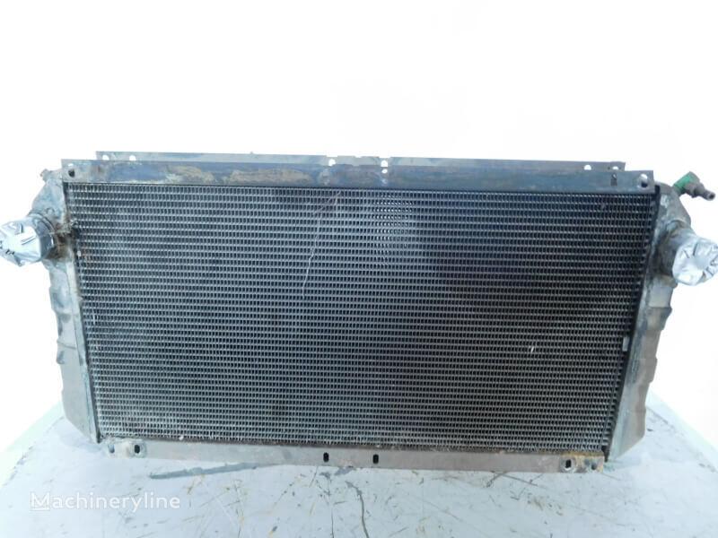 LIEBHERR engine cooling radiator for LIEBHERR R912 Li/R922 Li/A912 Li/A922 Li excavator