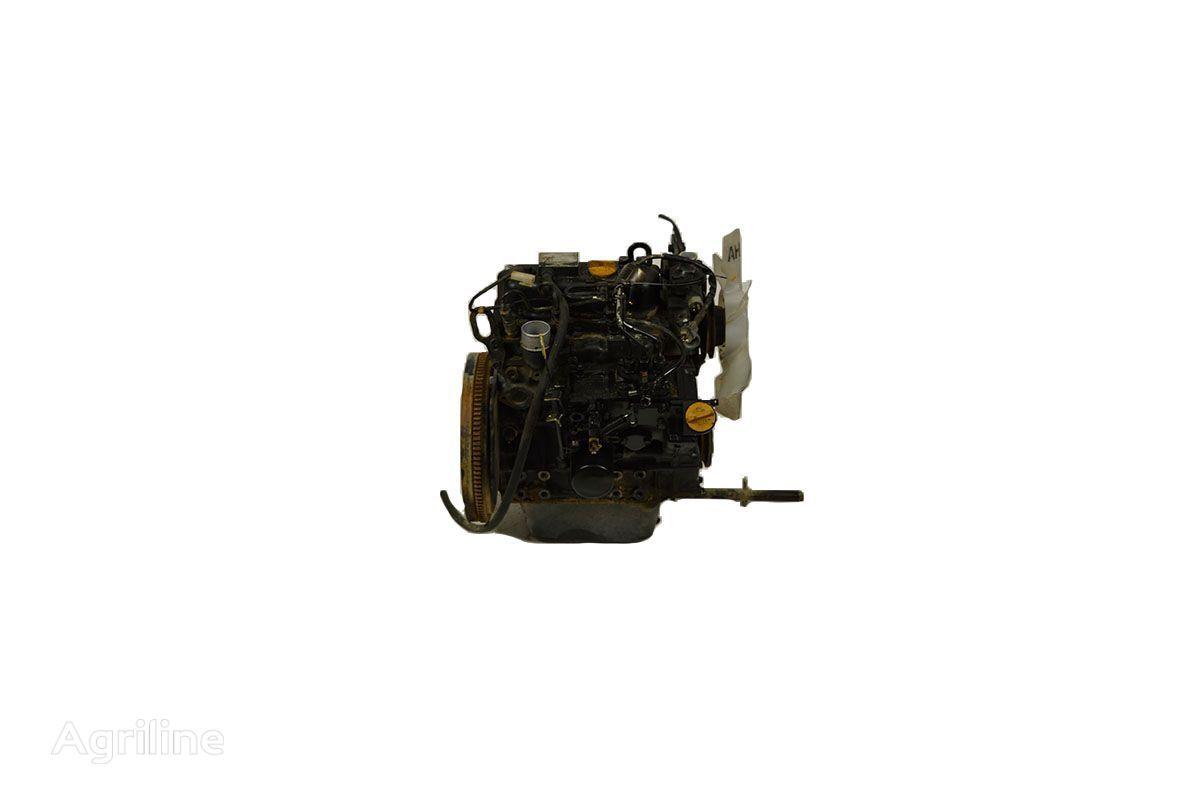 YANMAR 3TNA72 engine for YANMAR mini tractor