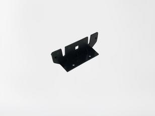 Original HELLA Halter, Seitenmarkierungleuchte  (8HG160409002) fasteners for truck