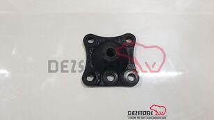 amortizor axa liftanta (A9603260978) fasteners for MERCEDES-BENZ ACTROS MP4 tractor unit