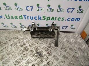 ALTERNATOR BRACKET ISUZU N75 4HK1 EURO 5 fasteners for truck