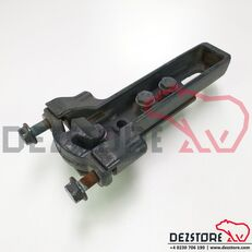MERCEDES-BENZ (A9604912015) fasteners for MERCEDES-BENZ ACTROS MP4 tractor unit