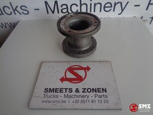 MERCEDES-BENZ Occ koppelstuk ventilator actros (A5410350214) fasteners for truck