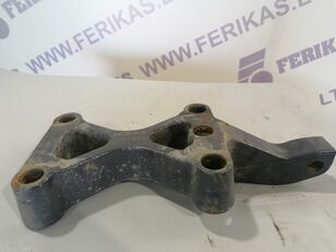 bracket RH SCANIA (1769882) fasteners for SCANIA P G R T tractor unit